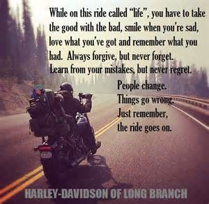 the ride of your choosing what drives you see choose do books best 20 harley davidson quotes ideas on