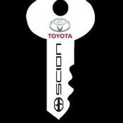 Toyota Of Clifton Park Toyota Of Clifton Park Mechanicville Ny United States