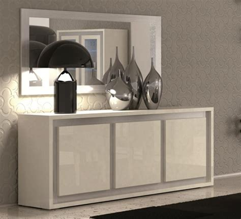 Stylish Sideboards Modern Sideboards Contemporary Sideboards Trendy