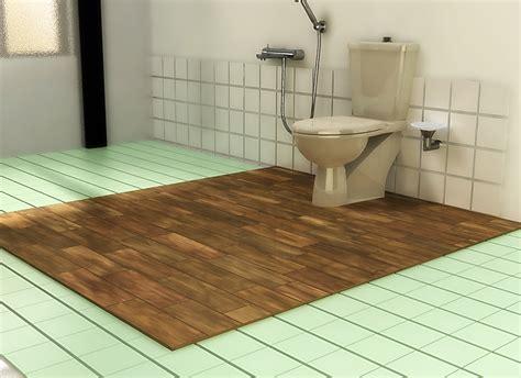 bathroom tile combinations bathroom wall floor tile combinations image mag