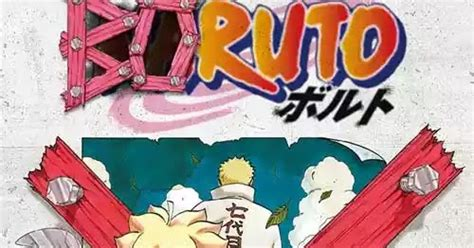 film boruto download gratis knowledge is free download boruto the movie full