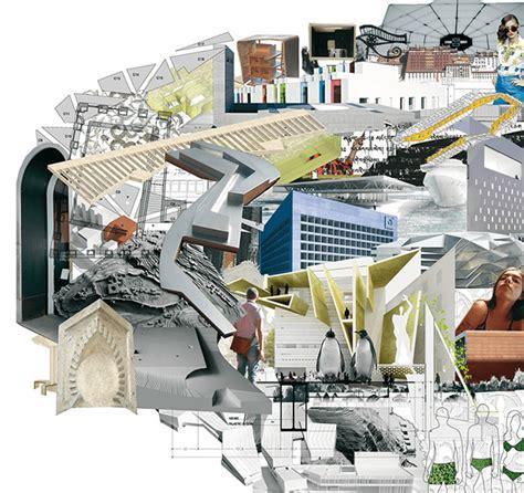 Excepcional  Estudio De Arquitectura Granada #6: Collage-margenes-arquitectura-n2.jpg