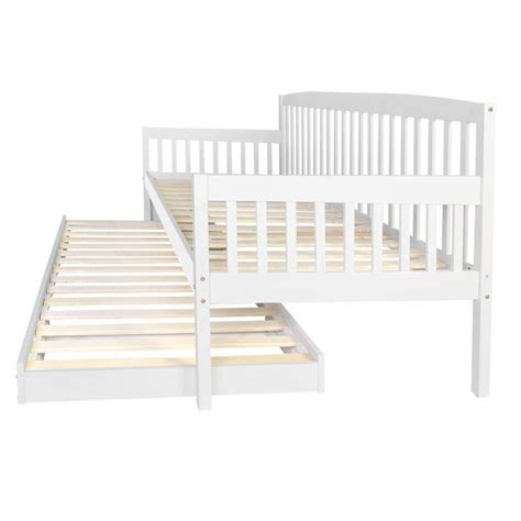 best ikea bed frame best 25 day bed frame ideas on pinterest single day bed