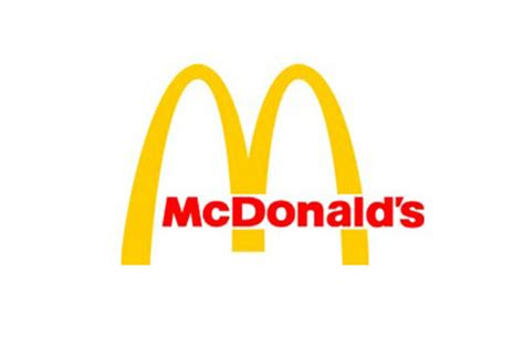 Mcdonalds Plumbing Supply by Mcdonalds Restaurant Plumbing And Hvac Mainland Plumbing