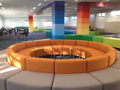 furniture designers 21st century proto knowledge teachers as 21st century knowledge workers high tech classroom