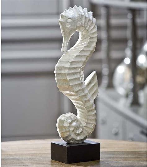 seahorse bathroom accessories andrew white capiz seahorse traditional home
