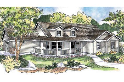 Country House Plans Peterson 30 625 Associated Designs | country house plans peterson 30 625 associated designs