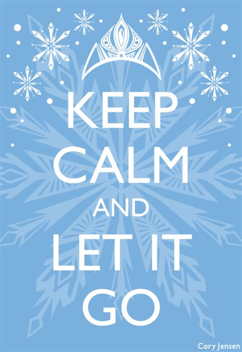 let it go let it go elsa the snow queen photo 35679057 fanpop