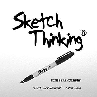 design thinking kindle sketch thinking sketch for design thinking kindle