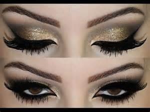 Who Make Makes Inspira 231 245 Es Para O Natal Make Up