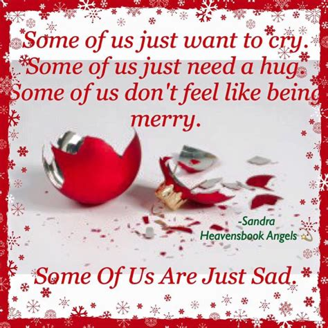 christmas without you baby loss best 25 infant loss quotes ideas on baby quotes miscarriage quotes and child