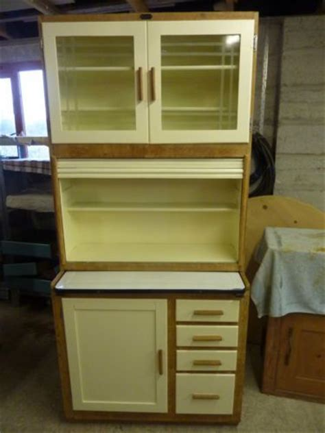 pantry cabinet antique pantry cabinet with kitsch retro vintage us 17 best images about kitchen larder pantry on pinterest