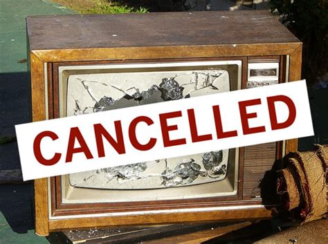 cancelled renewed tv shows in fall 2014 2015 season heidi and frank cancelled renewed tv shows in fall 2014