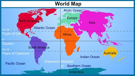 map world equator line countries best photos of map of continents with equator world map