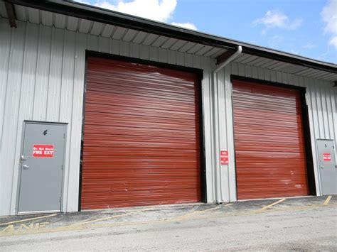 Garage Door Styles Css Garage Doors Overhead Door Styles