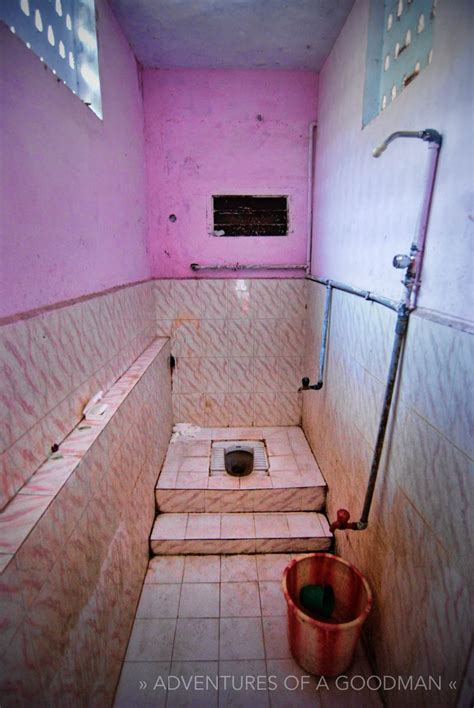 bathroom in india i poo where 187 a guide to indian squatty potties 187 greg goodman photographic