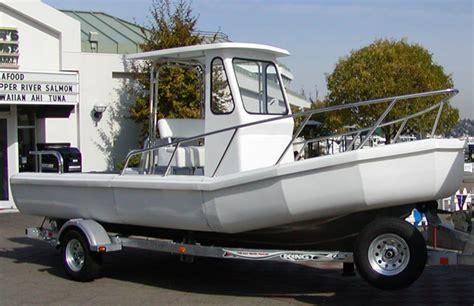 ranger offshore boats bullfrog boats offshore ranger 21