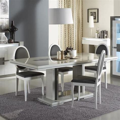 Dining Room Furniture Sale Uk Furniture In Fashion Dining Room Furniture Sale Uk