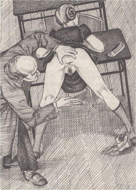 French Pussy Spanking Erosblog The Sex Blog