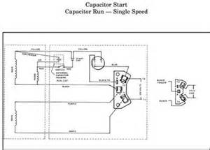 pool motor wiring diagram pool get free image about wiring diagram