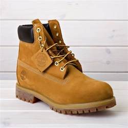 timberline shoes timberland 6in classic nubuck boot boots from the