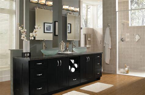 bathroom remodel melbourne fl kitchen bath remodel custom cabinets melbourne florida