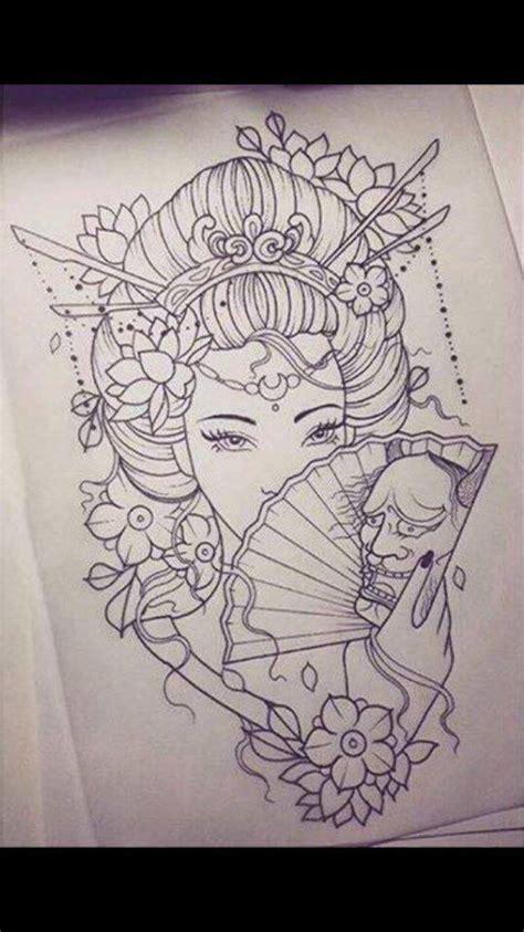 revista tattoo oriental best 25 chinese symbol tattoos ideas on pinterest