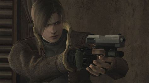 Ps4 Resident Evil 4 By Cgbgameshop resident evil 4 hits ps4 xbox one at the end of next