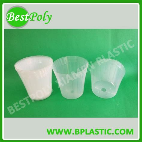 Best Place To Buy Flower Pots Best Price Plastic Flower Pot Soft Flower Pot Cheap Flower