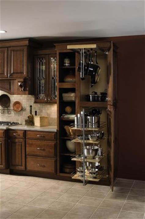 1000 images about pots and pans storage on