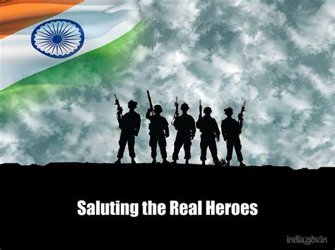 best day wallpaper independence day wallpapers 2016 with indian army