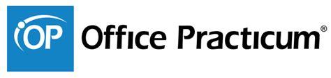Office Practicum Partners 171 Issa Trust Foundation