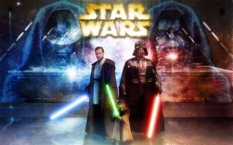 star wars star wars 171 awesome wallpapers
