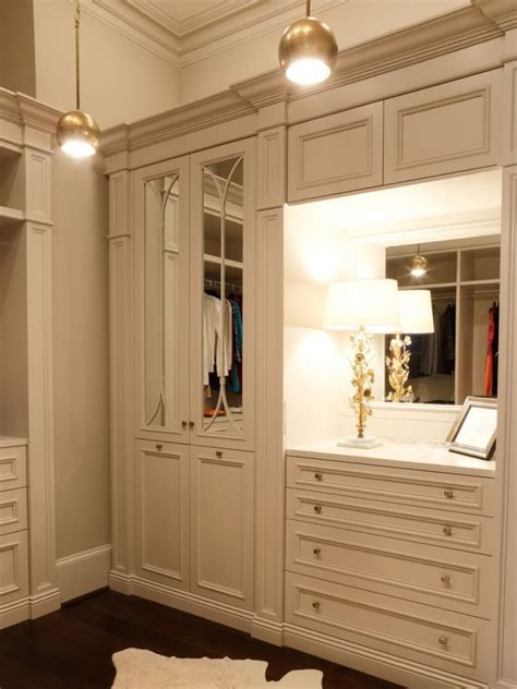 master bedroom plans with bath and walk in closet master