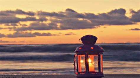 candela puglia offerta cena sulla spiaggia lume candela mare gargano
