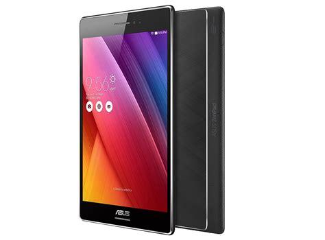 Tablet Asus Zenpad 8 0 asus zenpad s 8 0 z580c 2gb 199 version