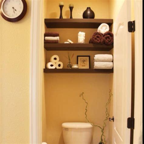 Master bathroom idea   Home Ideas   Pinterest   Badrum, House och Design