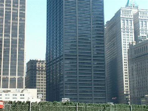 meeting rooms in new york eyenetwork - 1 Liberty Plaza 8th Floor