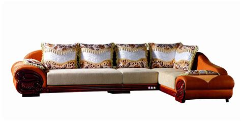 beautiful sofas beautiful modern sofa designs best design home