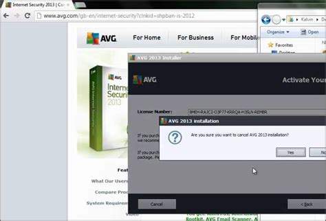 free license key to activate avg anti virus 8 paid download free 1 year avg internet security 2018 activation