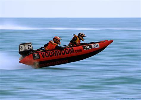 thundercat boat price 10 cheap powerboats boats