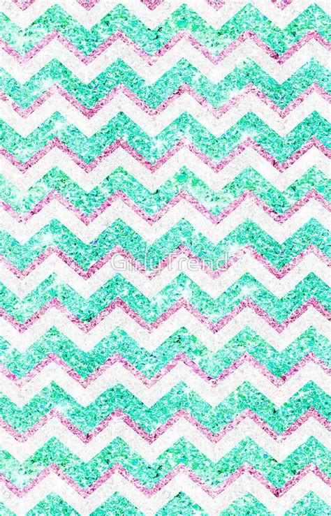 wallpaper girly chevron 127 best images about teal wallpaper on pinterest iphone