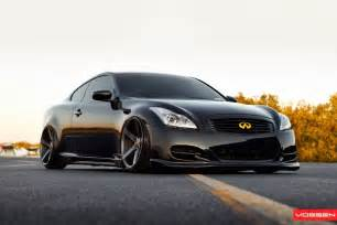 Infiniti G37 Coupe Infiniti G37 Sedan Related Images Start 0 Weili