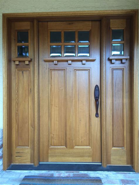 130 Best Images About Pella Entry Doors On Pinterest Pella Exterior Doors