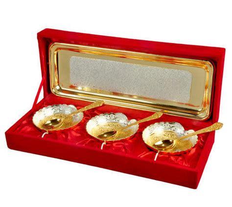 Gruhapravesam Gifts | return gifts for gruhapravesam gift ftempo