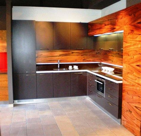 exotic wood kitchen cabinets palisander exotic wood cabinetry projects contemporary