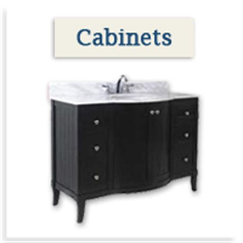 kitchen cabinets parts plumbing parts plus bath and kitchen showroom in rockville md