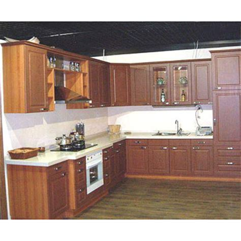 Cabinet De Placement by Mdf Kitchen Cabinets
