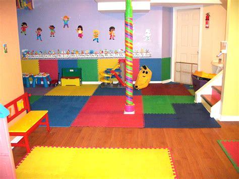 daycare service footprints daycare services beautiful minds daycare services