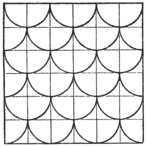 tessellation templates tessellation clipart etc